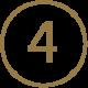 Recurso 5